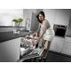 Компактные и полногабаритные посудомоечные машины в интернет-магазине De-max