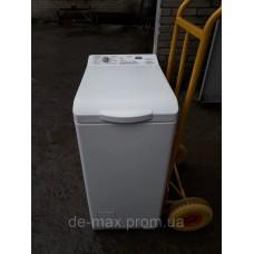 Стиральная машинка вертикальная AEG L46009 от интернет-магазина De-max