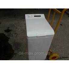 Стиральная машина AEG L76265TL3 Protex вертикальная 40см 6кг от интернет-магазина De-max