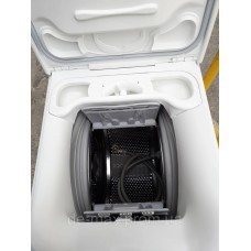 Вертикальная стиральная машина AEG L51060TL 40см А+++ 6кг от интернет-магазина De-max