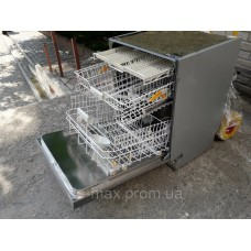 Посудомоечная машина Miele G 5300 SCi 14 комплектов А++ 3 лотка от интернет-магазина De-max