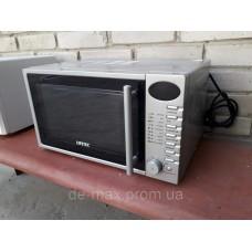 Микроволновая печь мікрохвильова піч СВЧ Lifitec LT 11471 20л 800вт Гриль от интернет-магазина De-max