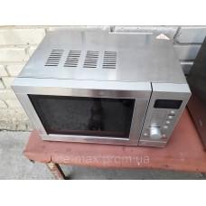 Микроволновая печь Pro Vision 20л 800вт Гриль от интернет-магазина De-max