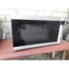 Микроволновая печь 4в1 AFK MWDGCE-25.1 25л Гриль Конвекция от интернет-магазина De-max