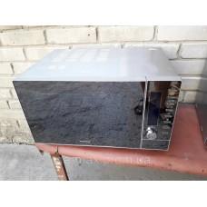 Микроволновая печь Silver Crest SMW 900 EDS B2 4-в-1 25л Гриль Конвекция от интернет-магазина De-max