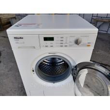 Стиральная машина Miele W 3902 WPS Klassik 6кг 1400об сотовая барабан от интернет-магазина De-max