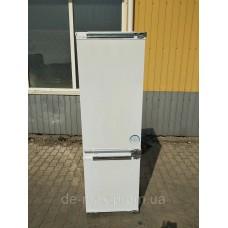 Встраиваемый холодильник BEKO K56300NEB No Frost Bio Fresh 178см от интернет-магазина De-max