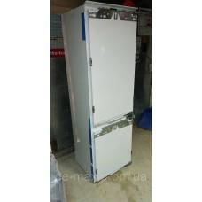 Встраиваемый холодильник Миле Miele KFNS 37432 iD А++ No Frost от интернет-магазина De-max