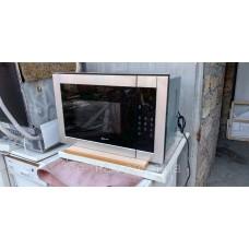 Встраиваемая микроволновая печь Bosch Нефф NEFF H12GE60N0 900вт от интернет-магазина De-max