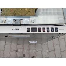Встраиваемая посудомоечная машина 45 см Bosch SRV 45 T33 EU от интернет-магазина De-max