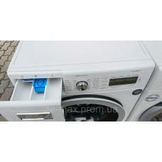 Комплект стиральная и сушильная машина Бош Bosch на 8кг А+++ 1400об Bosch WAY2854D Бош WTY88700 от интернет-магазина De-max