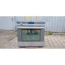 Встраиваемая духовка пароварка 2в1 Electrolux Juno JOB 98001 X от интернет-магазина De-max