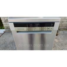 Посудомойка 45см узкая Грюндиг GRUNDIG GSF41930X А+++ 10компл от интернет-магазина De-max