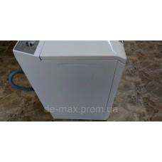 Стиральная машина с паром AEG L86565TL4 1500об 6кг А+++ инвертор от интернет-магазина De-max