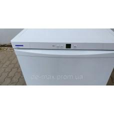 Морозильная камера Liebherr GP 1213 Frost Protect A++ 101л VarioSpace от интернет-магазина De-max
