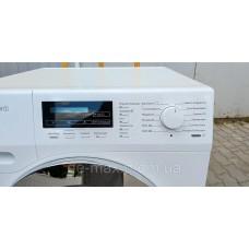 Стиральная машина Миле Miele WKF 110 WPS 8кг 1600об А+++ от интернет-магазина De-max