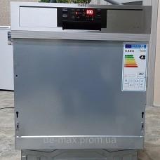 Посудомоечная машина 60см Аег AEG F56332IM0 А++ 13 комплектов от интернет-магазина De-max