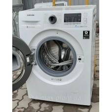 Стиральная машина Самсунг Samsung WW8EK5400UW А+++ 8кг 1400об от интернет-магазина De-max