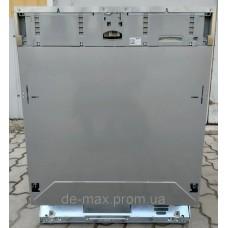 Посудомоечная машина 60см Миле Miele G 7150 SCVi три лотка А+++ от интернет-магазина De-max