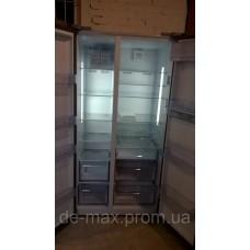 Side-by-side холодильник BEKO GN163220S от интернет-магазина De-max