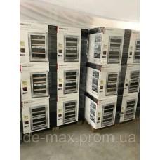 Винный холодильник Caso WineDuett от интернет-магазина De-max