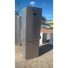 Холодильник BEKO RCNE400E45X No frost A+++ от интернет-магазина De-max