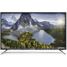 "ТЕЛЕВИЗОР HERENTHAL SMART TV 50 4K "" X50ST18191001"