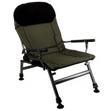Кресло novator sr-3