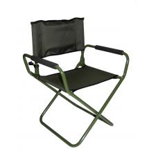 Кресло кемпинговое novator sf-6
