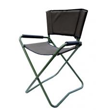 Кресло туристическое novator sf-5