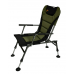 Кресло рыболовное novator sf-1 comfort