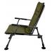 Кресло карповое novator sf-1