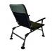 Кресло рыболовное карповое vario carp