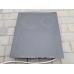Электрическая индукционная варочная панель SAMSUNG от интернет-магазина De-max