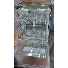 Встраиваемая посудомойка Миле Miele G 5880 Scvi три лотка А++ 14 мест три лотка от интернет-магазина De-max