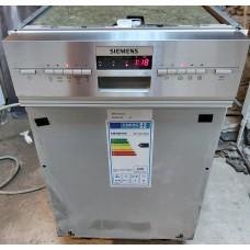 Встраиваемая посудомоечная машина б/у 45см узкая Сименс Siemens от интернет-магазина De-max