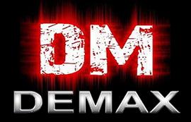 De-max